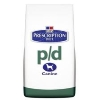 Pdiet canine PD 12kg (HILL's)