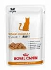 vetcare cat senior stage1 sachet 100g x12 (ROYAL CANIN)