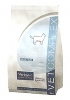 vet complexe chat calorie regulation 1.5kg (VIRBAC)