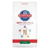 vetessentials feline kitten 1.5kg (HILL's)