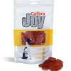 joy chicken rings 70g (CALIBRA)