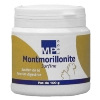 montmorillonite 100g (MP LABO)