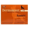 dermoscent essential 6 spot-on chien 1-10kg 4 pipettes (LDCA)