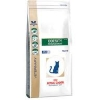 Vdiet cat obesity 1.5kg (ROYAL CANIN)