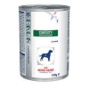 vdiet dog obesity boite 410g (ROYAL CANIN)