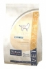 vet complexe chat digestive 1.5kg (VIRBAC)