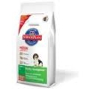 science plan canine puppy 12kg (HILL'S)