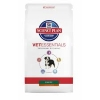 vetessentials canine puppy large breed 12kg (HILL'S)