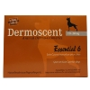 dermoscent essential 6 spot-on chien 10-20kg 4 pipettes (LDCA)