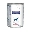 vdiet dog sensitivity poulet boite 420g x12 (ROYAL CANIN)