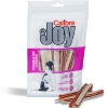 joy chicken&fish sandwich 80g (CALIBRA)