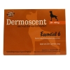dermoscent essential 6 spot-on chien 20-40kg 4 pipettes (LDCA)