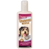 shampoing chien poil long 300ml (FLAMINGO)