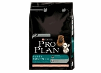 proplan dog puppy saumon 3kg (PURINA)