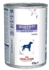 vdiet dog sensitivity control canard boite 420g x12 (ROYAL CANIN)