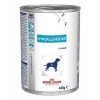 vdiet dog hypoallergenic boite 200g  x12 (ROYAL CANIN)