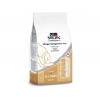 specific chien food allergy HY CDD-HY 15kg (DECHRA)