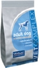 vet complexe chien adulte dog saumon 13.5kg (VIRBAC)