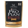 biscuit proplan light 400g (PROPLAN)