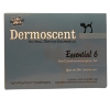 dermoscent essential 6 spot-on chat 4 pipettes (LDCA)