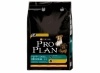 proplan dog puppy small breed poulet 0.8kg (PURINA)