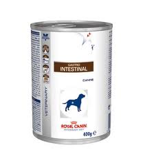 vdiet dog gastro intestinal boite 400g (ROYAL CANIN)