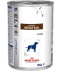 vdiet dog gastro intestinal boite 200g (ROYAL CANIN)