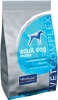 vet complexe chien light dog 1.5kg (VIRBAC)
