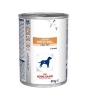 vdiet dog gastro intestinal low fat boite 410g x12 (ROYAL CANIN)