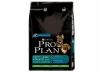proplan dog puppy large breed athletic 14kg (PURINA)