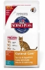 science plan feline adulte thon 1.5kg (HILL's)