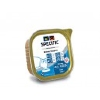 specific chat joint support FJW barquette 100g x7 (DECHRA)