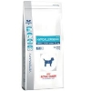 Vdiet dog hypoallergenic small dog 1kg (ROYAL CANIN)