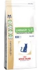 Vdiet cat urinary moderate calorie 1.5kg (ROYAL CANIN)