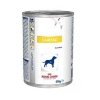 vdiet dog cardiac boite 410g (ROYAL CANIN)