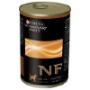 pvd canine NF boite 400g x12 (PURINA)
