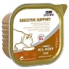 specific chat digestive support FIW barquette 100g x7 (DECHRA)