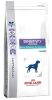 Vdiet dog sensitivity control 1.5kg (ROYAL CANIN)