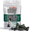 joy denta pure 90g (CALIBRA)