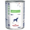 vdiet dog urinary S/O boite 410g (ROYAL CANIN)