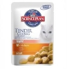 science plan feline adulte light poulet sachet 85g x12 (HILL's)