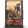 proplan dog adulte duo delice boeuf 10kg (PURINA)