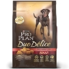 proplan dog adulte duo delice saumon 10kg (PURINA)