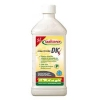 saniterpen insecticide DK 1L (ACTION PIN)