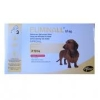 eliminall chien 67mg  3 pipettes (PFIZER)