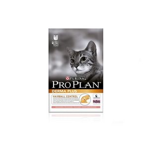 proplan cat derma plus 1.5kg (PURINA)