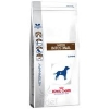 Vdiet dog gastro intestinal 14kg (ROYAL CANIN)
