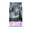 proplan cat delicate 1.5kg (PURINA)