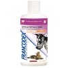 shampoing insecticide 200ml (FRANCODEX)