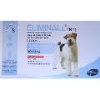 eliminall chien 134mg  3 pipettes (PFIZER)